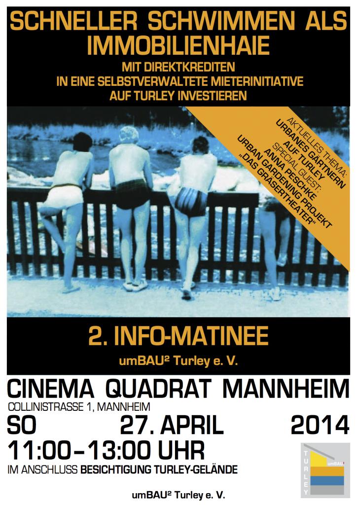 20140414_Plakat 2-Info-Martinee