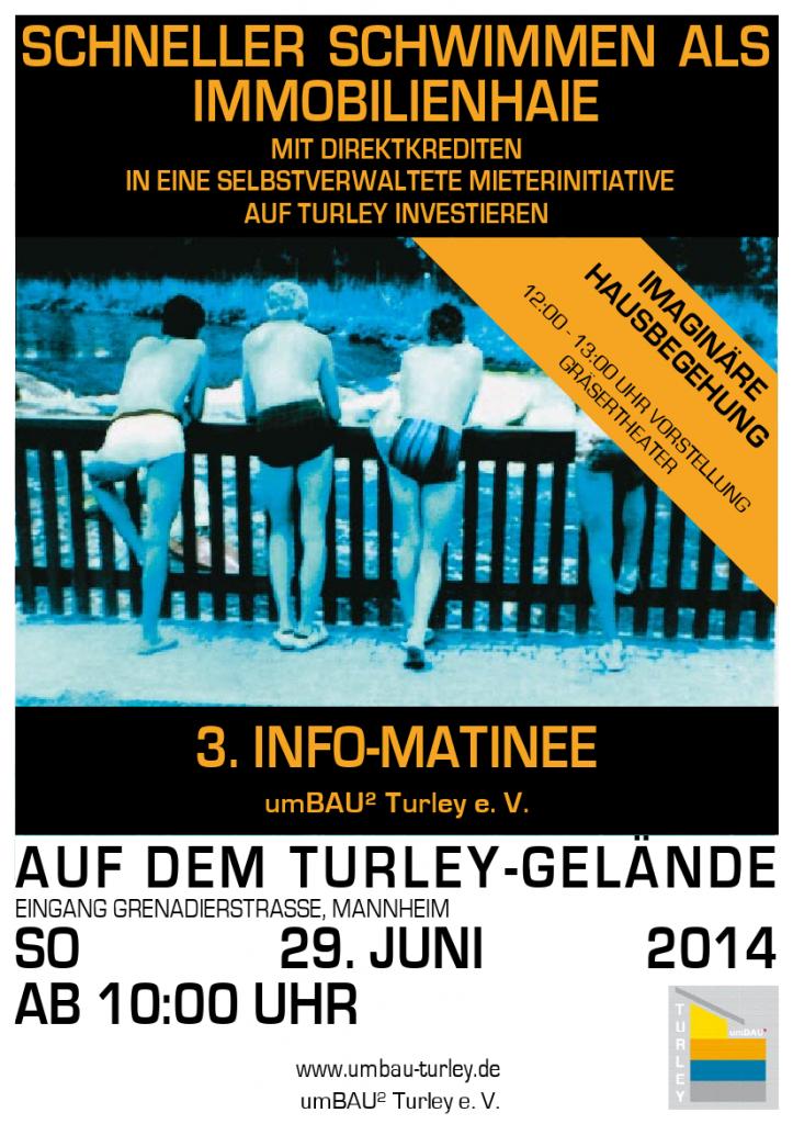 20140616_Plakat 3-Info-Martinee-1