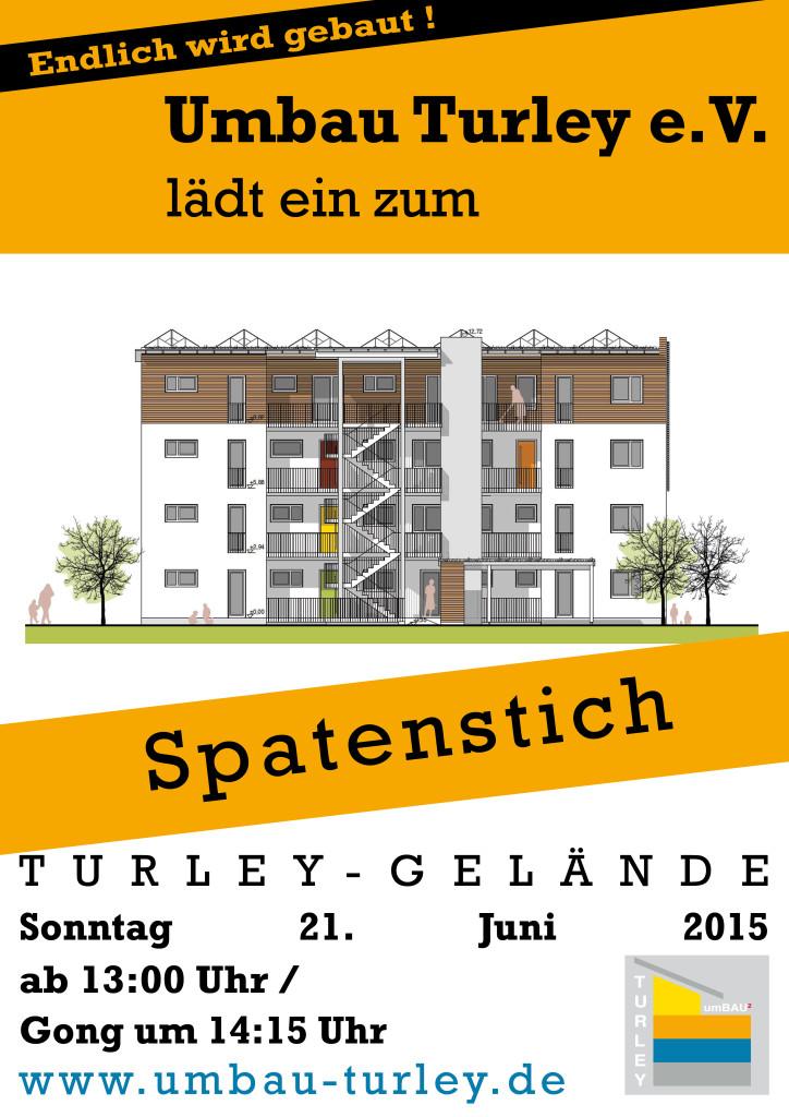 Plakat-Spatenstich2