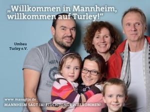 Bild Mannheim sagt ja