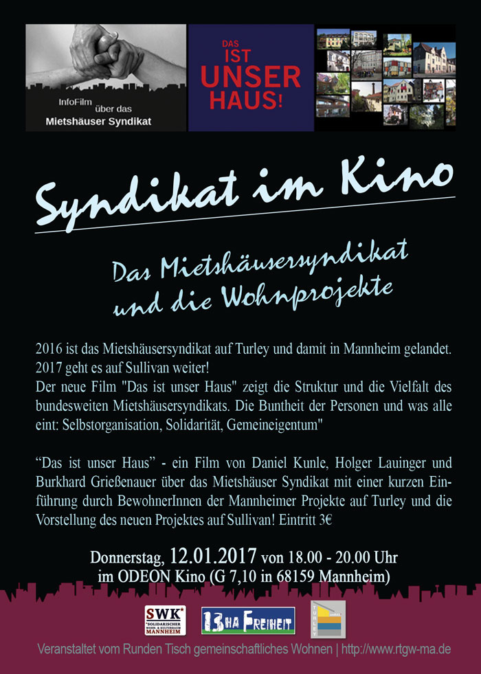 flyer_kino_web
